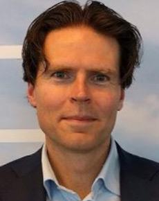 Matthijs Lodder