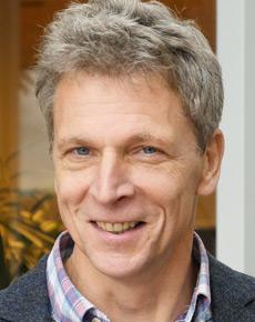 Dirk de Boer