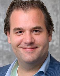 Paul Beelen