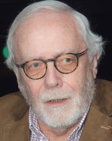 Henk A. Koopmans