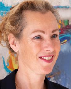 Susan Fennis